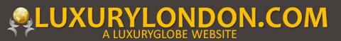 LuxuryLondon.com