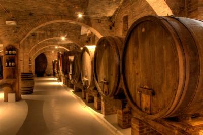 Explore Authentic Tuscany