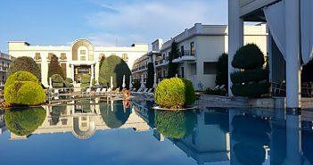 epirus-palace-hotel-ioannina