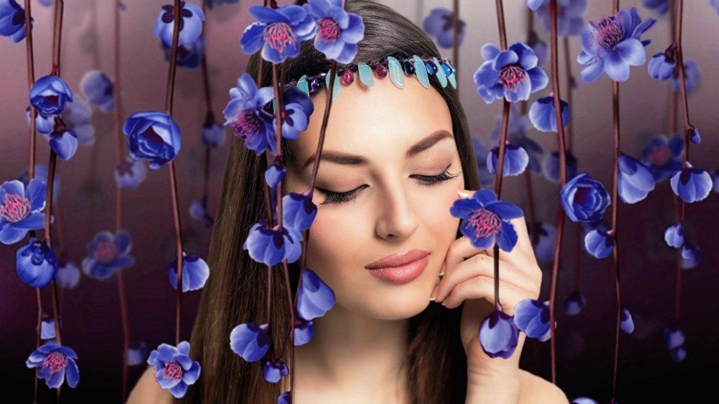 Cinderella Beauty Transformations Arrive in Canada