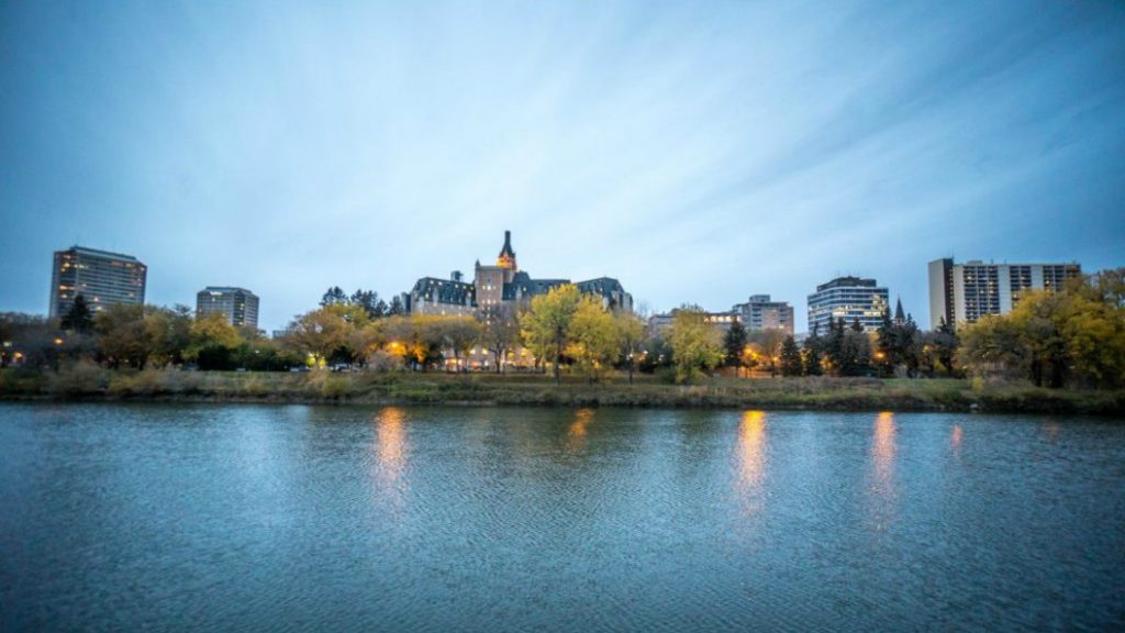 More Than Iconic – Delta Hotels Bessborough