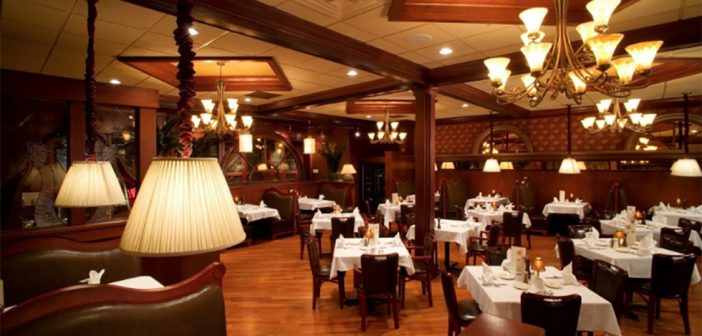 The Top Things To Do in Sioux Falls Minerva Restaurant