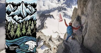 Banff Mountain Film Festival comes to Huntsville