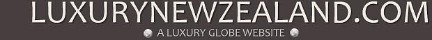 luxurynewzealand