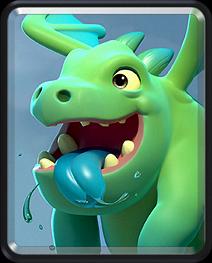 Bebé dragón thumbnail