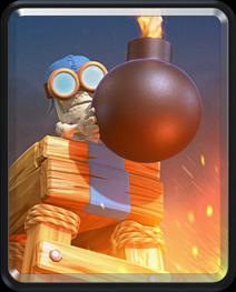 Torre bombardera thumbnail