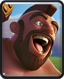 Best player card image.