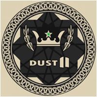 Dust II thumbnail