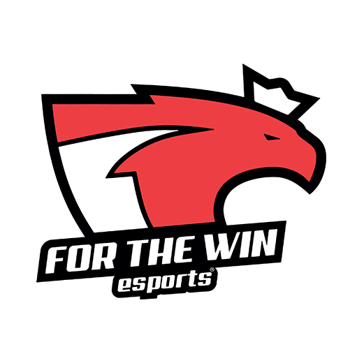 For the Win esports