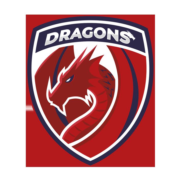 Dragons E.C.