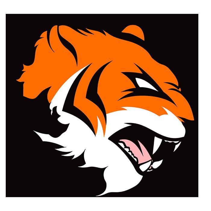Max Tigers