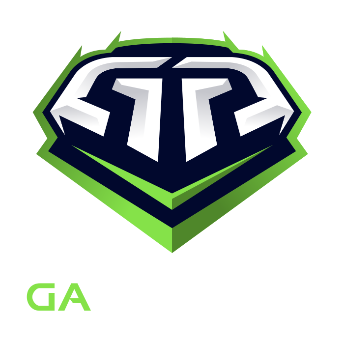 GA Esports