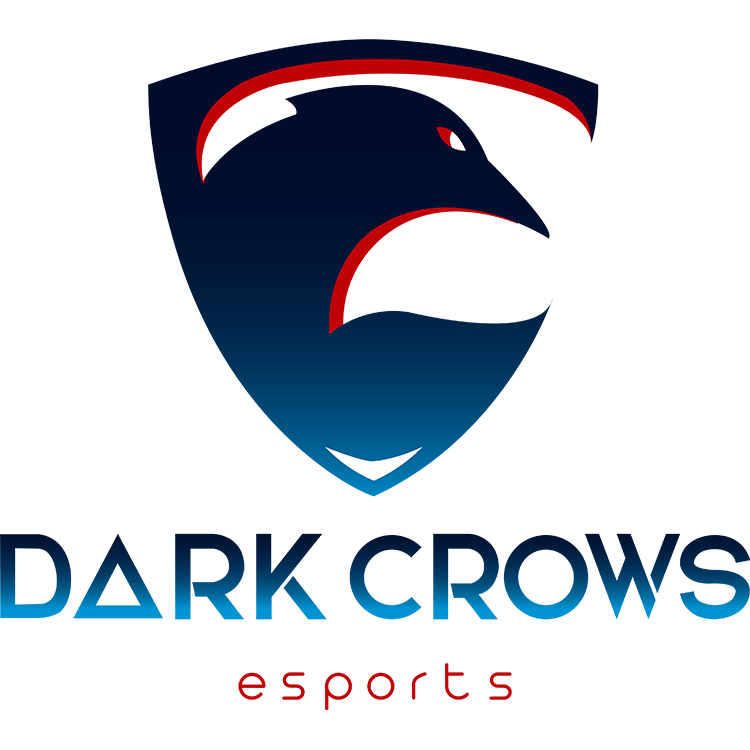 Dark Crows