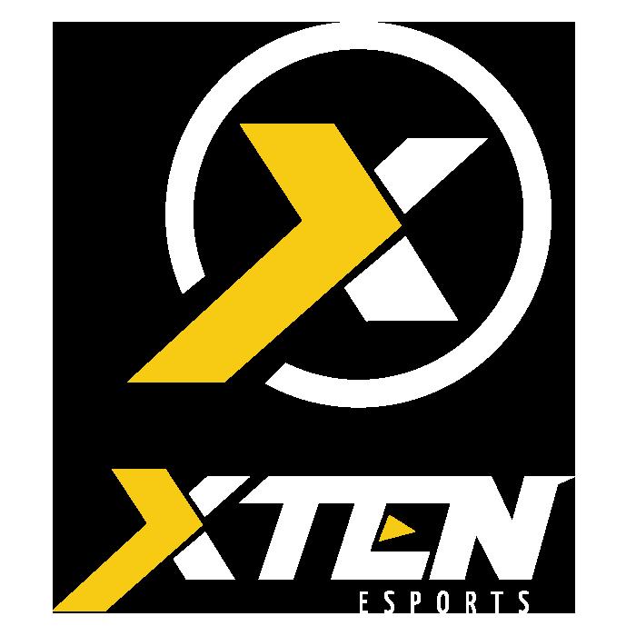 XTEN ESPORTS MX