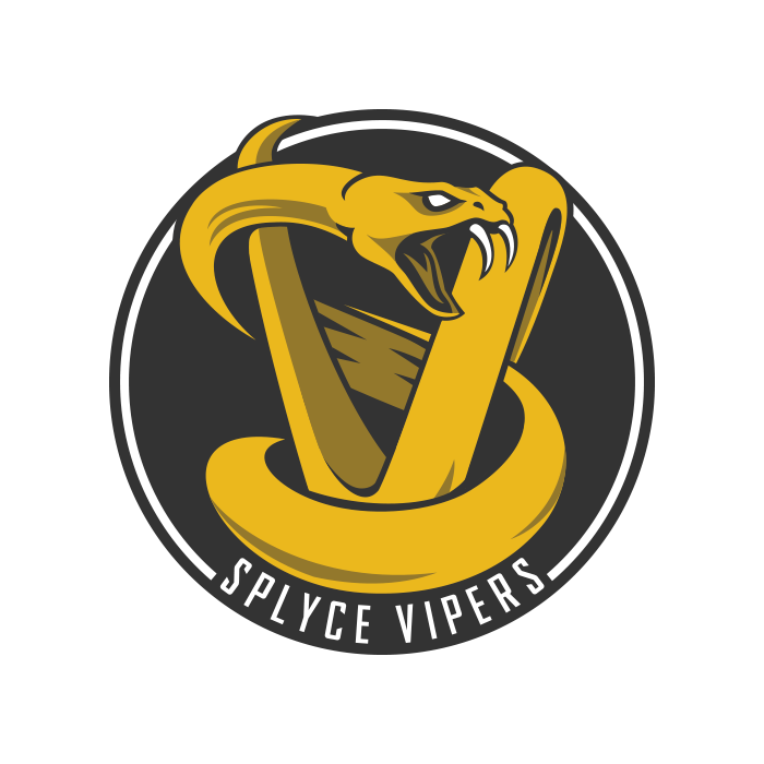 Splyce Vipers