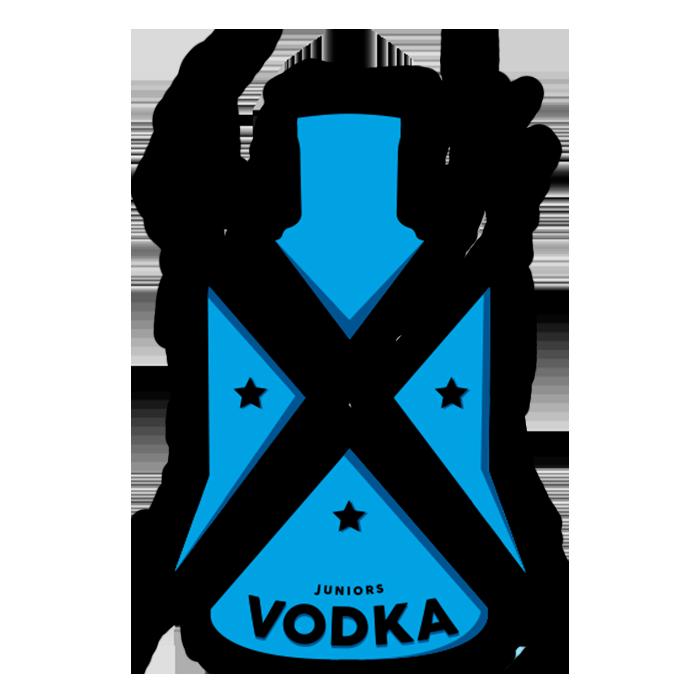 VodkaJuniors