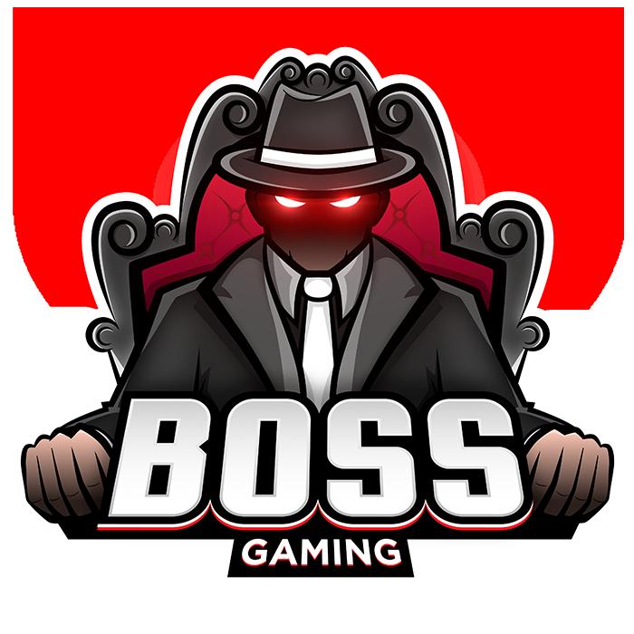 Boss Gaming
