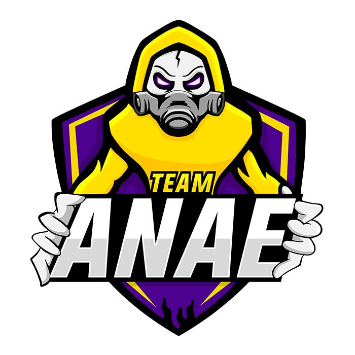 Team ANAE