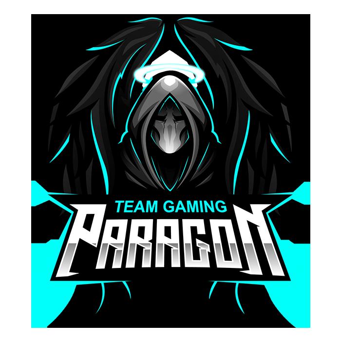 TG Paragon