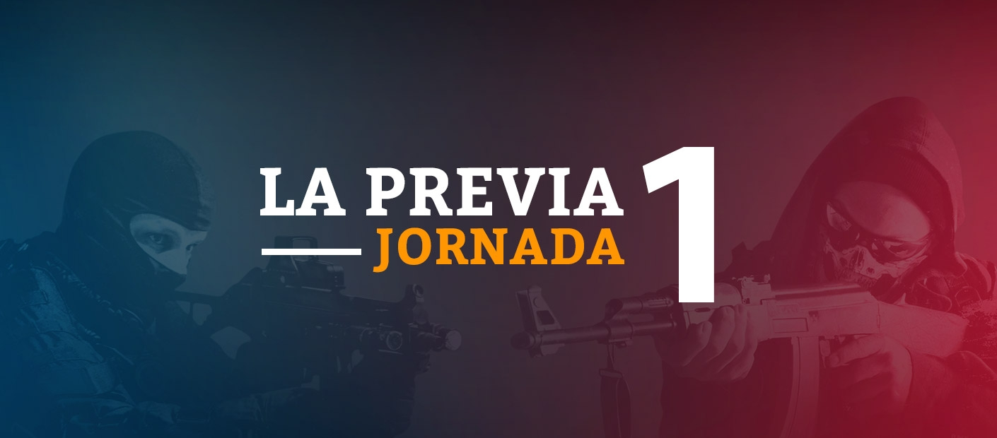 Previa Sprint 2 J 1