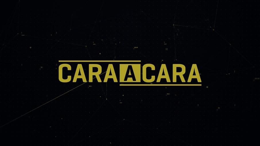 """""""Cara a cara"""": la Superliga de Clash tendrá un partido presencial cada semana"""