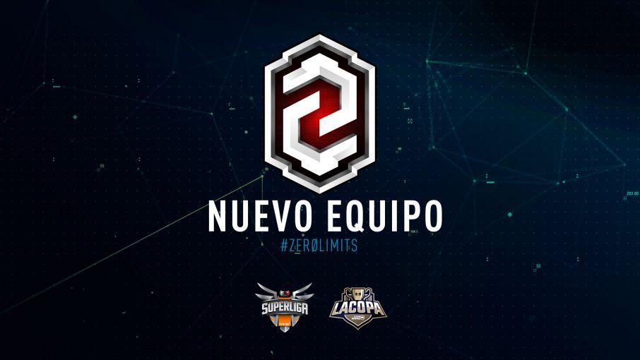 ZeroZone se suma a las competiciones de Clash Royale