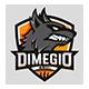 Dimegio