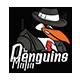The Penguins Mafia