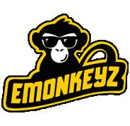 eMonkeyz Club