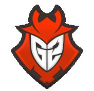 Resultado de imagen de g2 vodafone logo