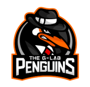 The G-Lab Penguins