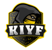 KIYF eSports