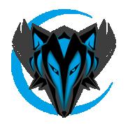 Myrtia Wolves