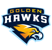Golden Hawks
