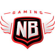 NeverBack Gaming