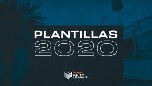 Plantillas-2020