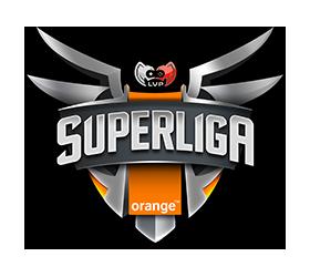 lvp-orange