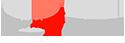 LVP, Liga de Videojuegos Profesional