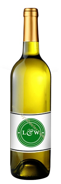 2015 Contrada Villagrande, Etna Bianco Superiore, Barone di Villagrande, Sicily