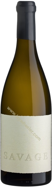 2015 Savage White, Western Cape