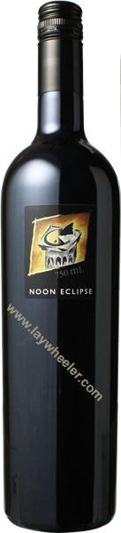 1998 Eclipse, Noon Winery, McLaren Vale