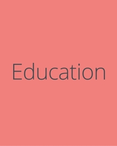 Education Logicalware case studies