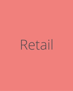 Retail Logicalware case studies