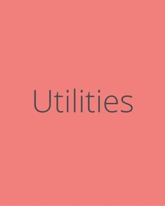 Utilities Logicalware case studies