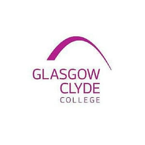 Glasgow Clyde Logo - Logicalware case studies