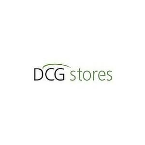 DCG Stores Logo - Logicalware case studies