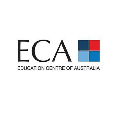 ECA Logo - Logicalware case studies