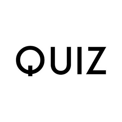 Quiz Logo - Logicalware case studies