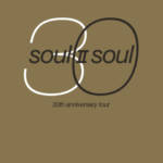 The London Palladium stages Soul II Soul performing live in the West End. Buy theatre tickets