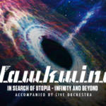 Buy theatre tickets to watch Hawkwind live performance 'In search of Utopia' at The London Palladium.